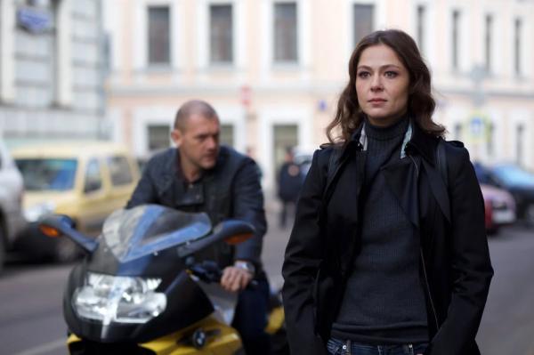 Сериал «Измены»: Крутой актерский состав не даст заскучать ни на минуту
