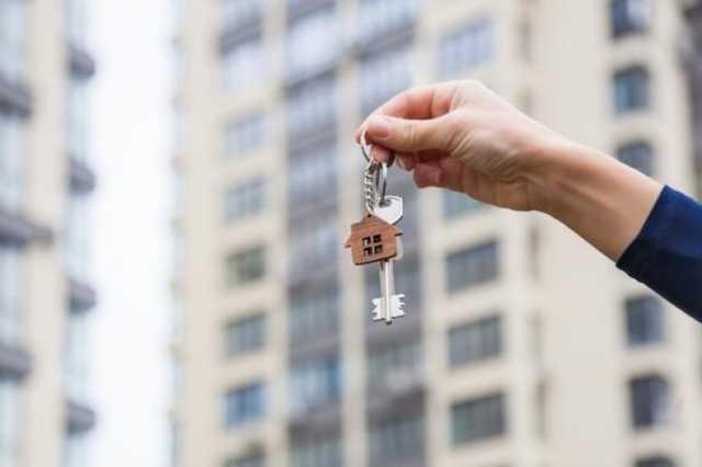 Дешевая аренда квартиры: 5 способов сэкономить