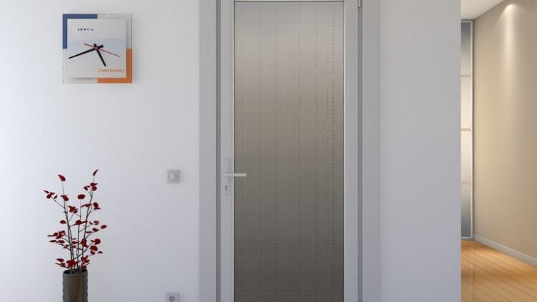 Качественные и надежные межкомнатные двери