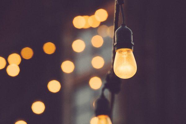 Ночной тариф на электроэнергию: преимущества и недостатки