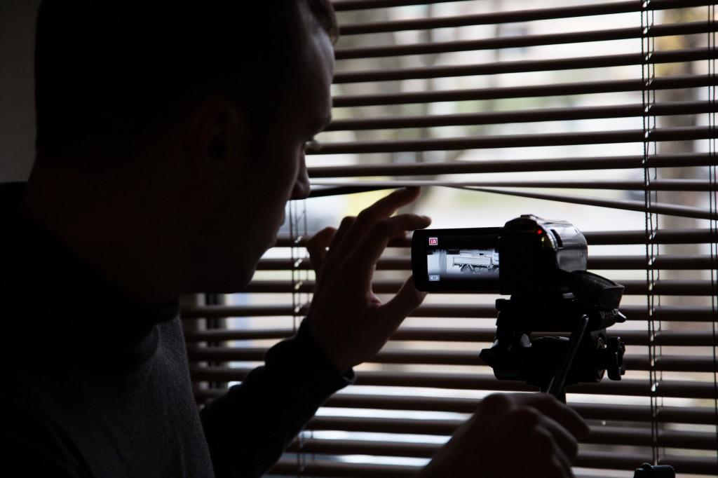Немедленное обращение к частному детективу – залог более быстрого решения вашей проблемы