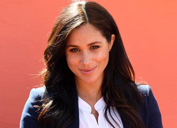 Кейт Миддлтон +1: Меган Маркл пополнила свой список врагов в Кенсингтонском дворце
