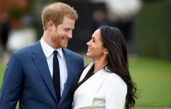 «Будем страдать от бессонных ночей!»: Принц Гарри не хочет стать отцом близнецов – СМИ