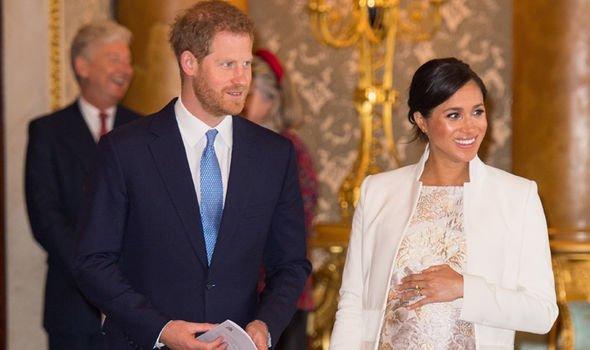 Нарушил протокол: Принц Гарри завёл тайные аккаунты в Twitter и Instagram
