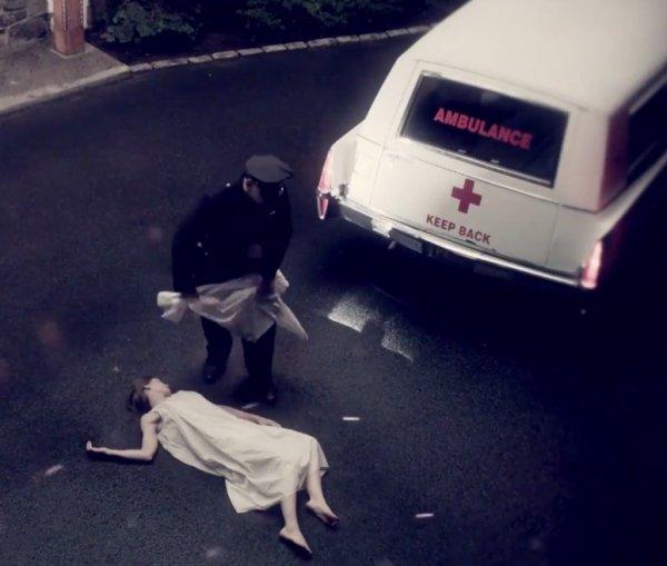 Сериал «Тайны миллиардера» раскрыл настоящее убийство спустя 30 лет