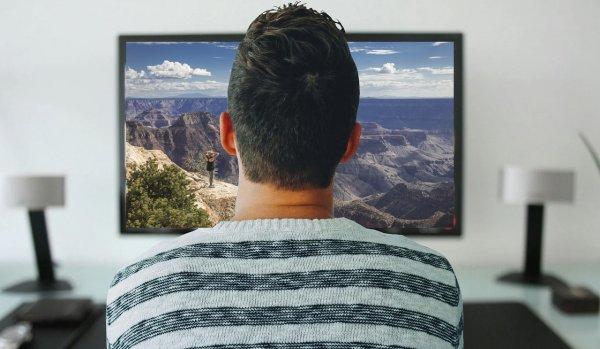 Топ-3 завораживающих фильма о путешествиях, которые хочется пересматривать