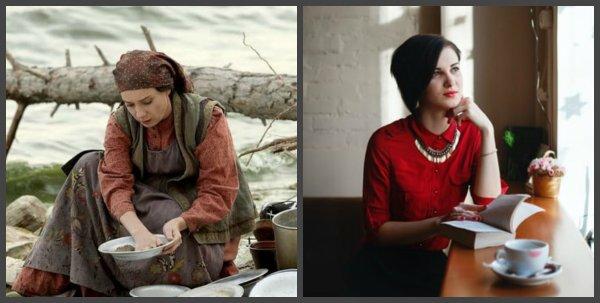 Открываем глаза с Зулейхой: Сериал о тяжелой судьбе татарской женщины
