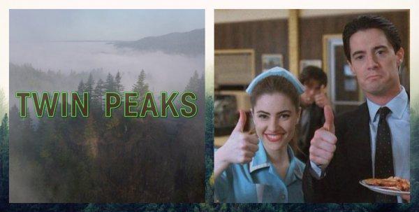 Возвращение легенды: Культовый «Твин Пикс» снова на экране спустя 30 лет