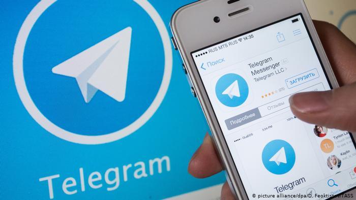 Быстрая накрутка подписчиков в Телеграмм