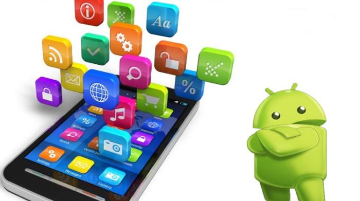 Топ лучших приложений и игр на Андроид