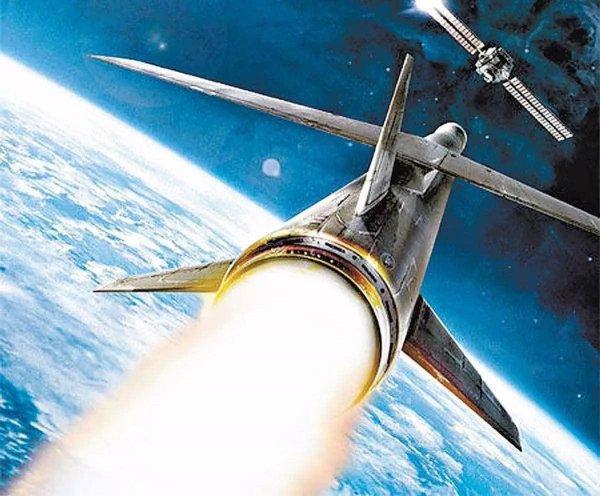 В Японии запуск частной ракеты Interstellar Technologies закончился неудачей