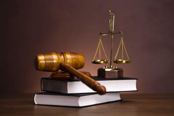 Особенности судебной системы в штате Массачусетс