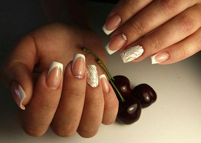Где приобрести материалы для ногтевого сервиса по выгодной цене?