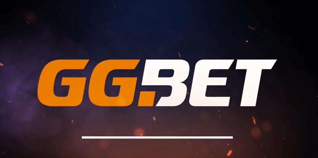 Ставки на киберспорт в широком ассортименте от GGBet
