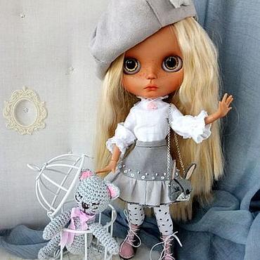 Оригинальные куклы Пуллип по приемлемой цене