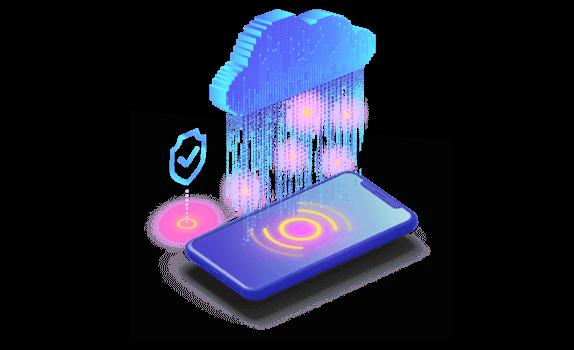 Виртуальный номер и IP телефония