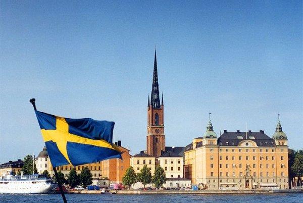 Швеция делится опытом ужесточения правил потребительского кредитования