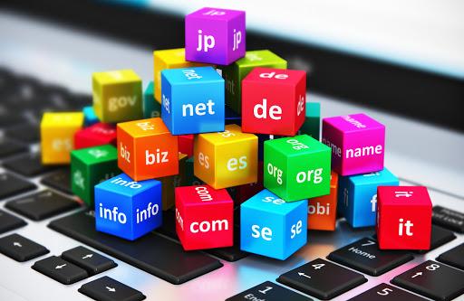 Как зарегистрировать домен в Украине