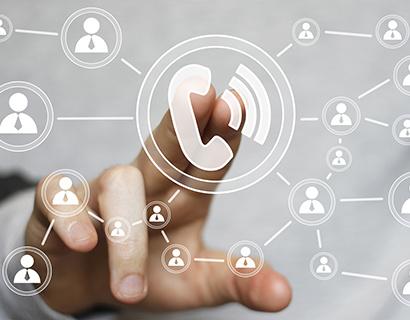 Что такое виртуальный номер и его преимущества