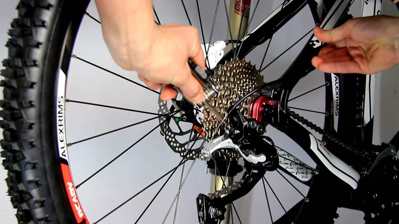 Лучшие бренды горных велосипедов с гарантией