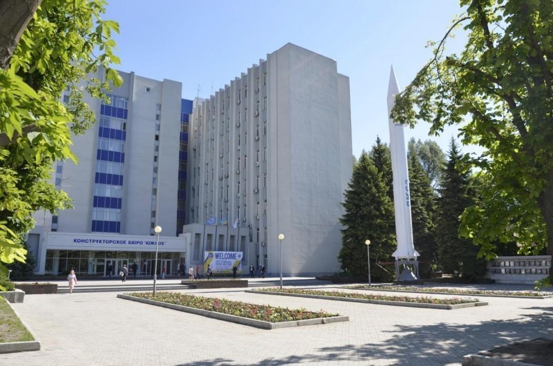 Руководители КБ «Южное» и их главные промахи в развитии предприятия