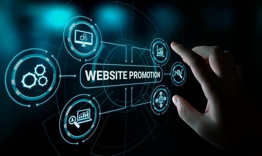 Из-за чего продвижение сайтов стоит доверять профессионалам?
