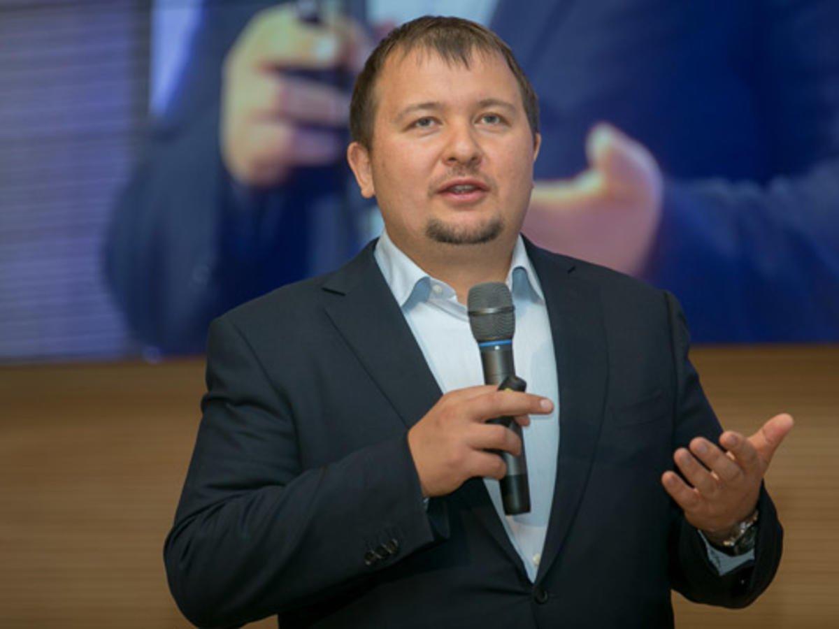 Momentus Михаила Кокорича назвала риски в документах к IPO