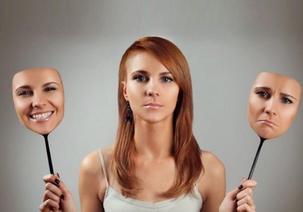 Как внешность влияет на качество жизни?