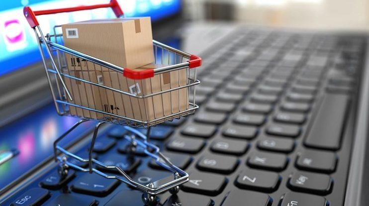Рекомендации по поводу автоматического наполнения интернет-магазина