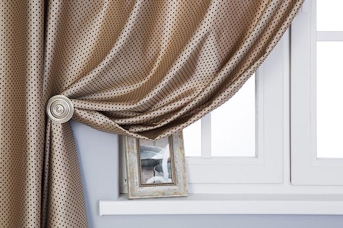 Купить хорошие шторы в Балашихе